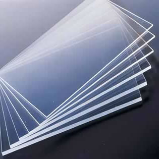 Ecoease Diy Magnetic Secondary Glazing